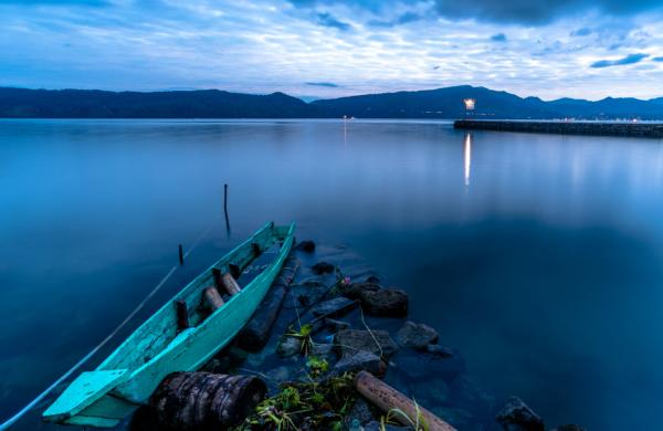 boats bali 3 scaled