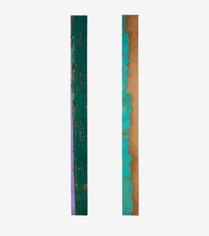 doska korabelnogo borta 180x15lp781