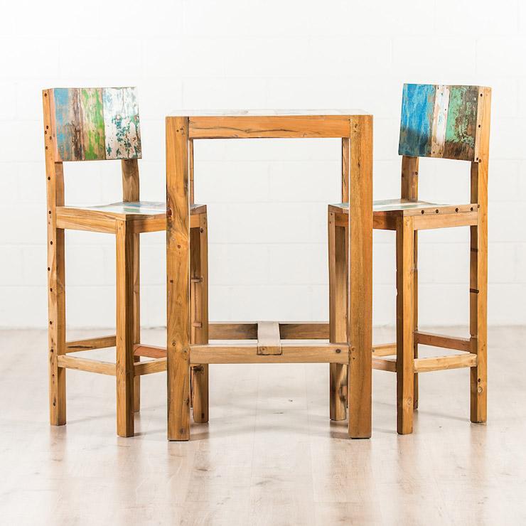 stol barniy iz tika tsvetnoy 1