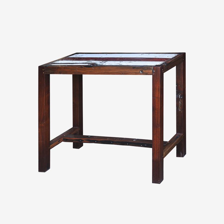 stol barnyy barni belo krasnyy bt002 1