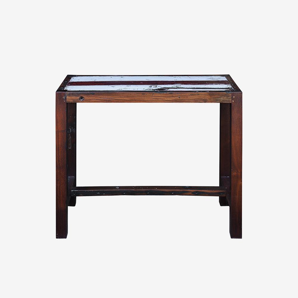 Барный стол Барни