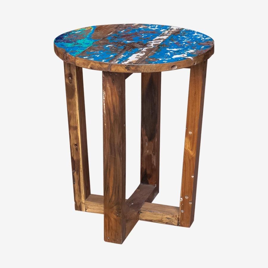 Круглый стол Галилей