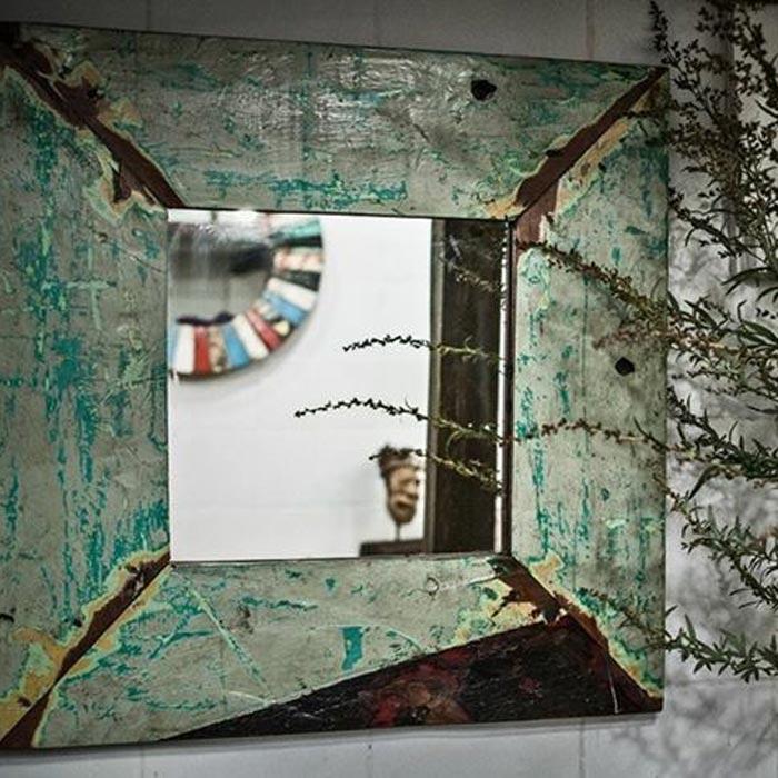 zerkalo iz korabelnoy drevisini 2