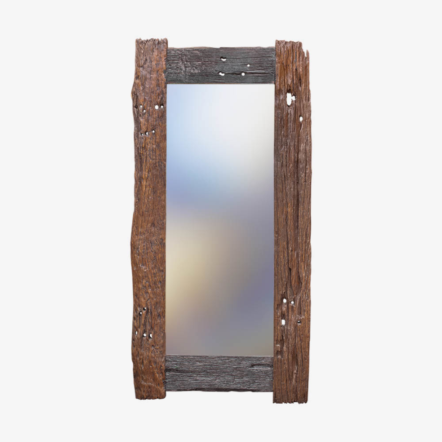 zerkalo iz starogo tika ms805