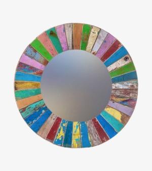 zerkalo krugloe kolobok mwr800