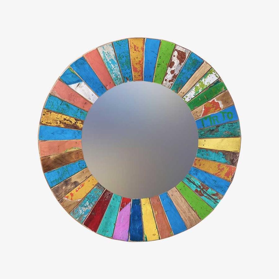 zerkalo krugloe kolobok mwr801