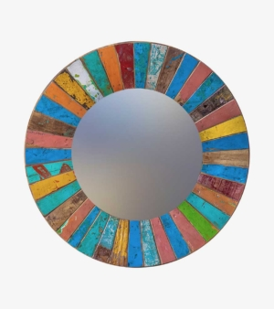 zerkalo krugloe kolobok mwr804