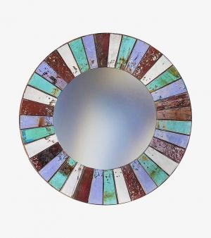 zerkalo krugloe kolobok rm11