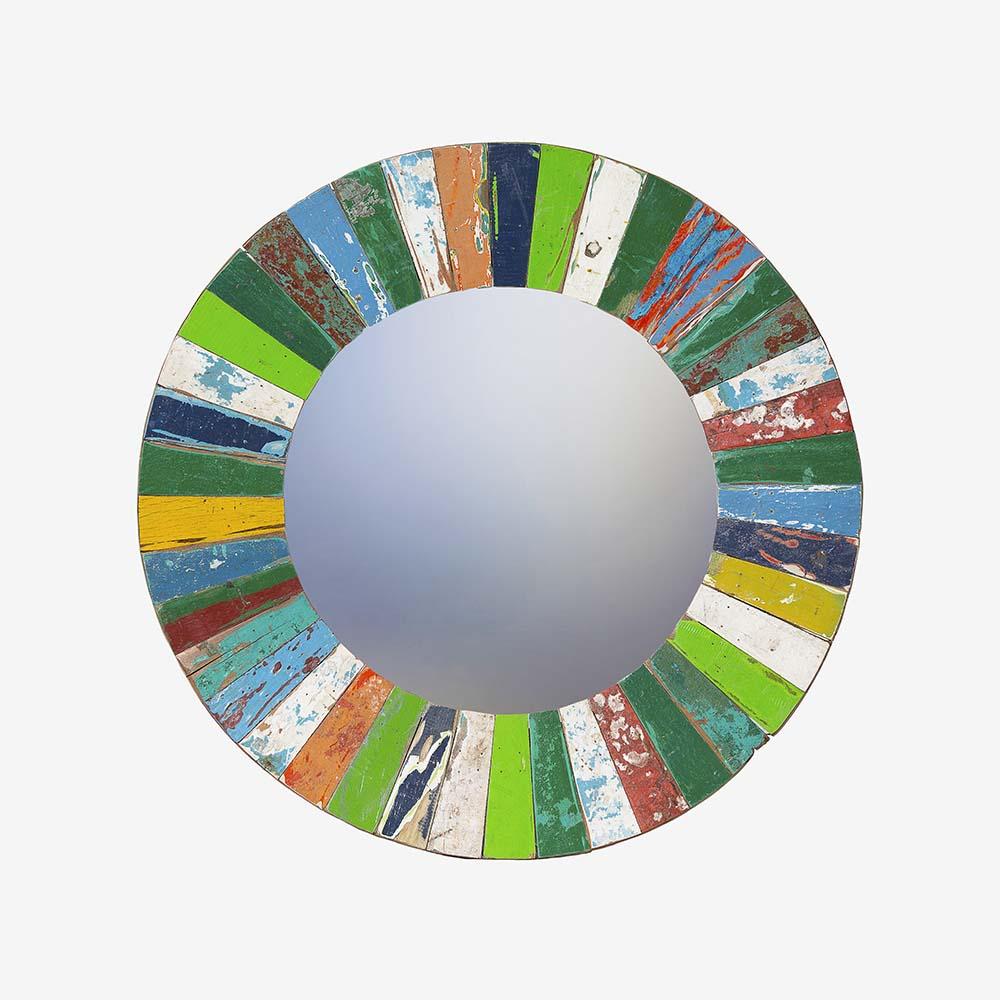 zerkalo krugloe kolobok rm703