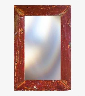 zerkalo svet moy zerkalce 120 ms0011 1