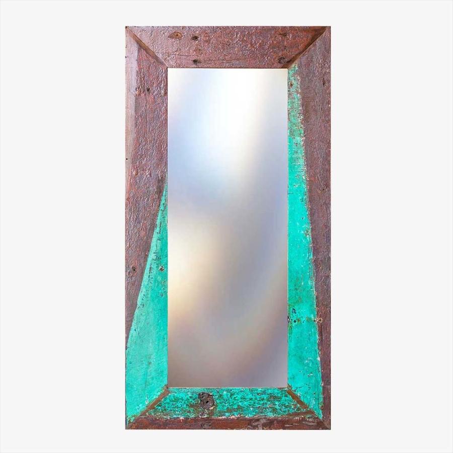 zerkalo svet moy zerkalce 180 sm014 1