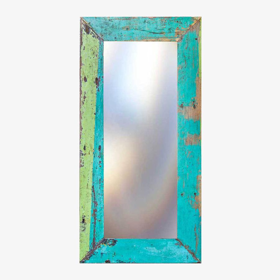 zerkalo svet moy zerkalce 180 sm014 4