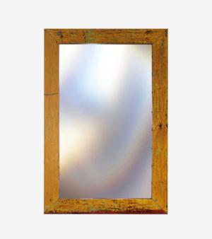 Зеркало Свет мой зеркальце 180 х 120