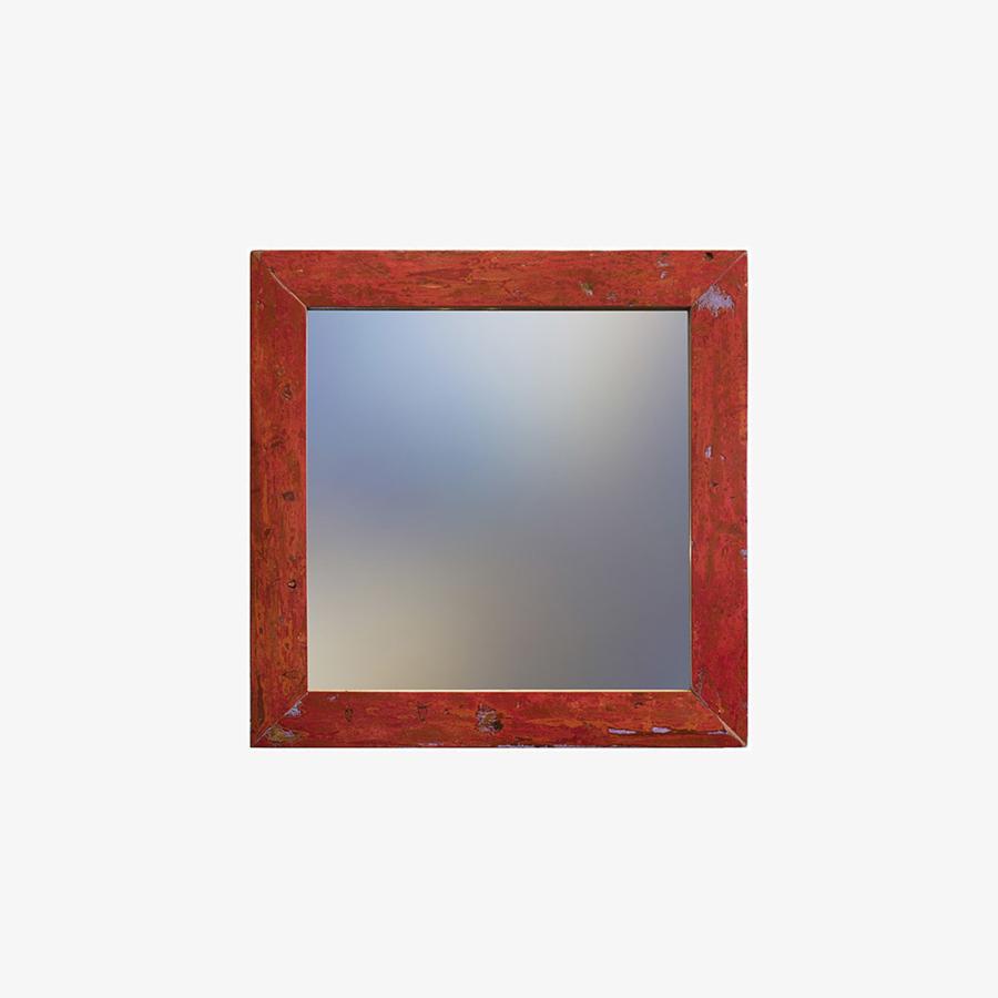 zerkalo svet moy zerkalce 60 ms001 2