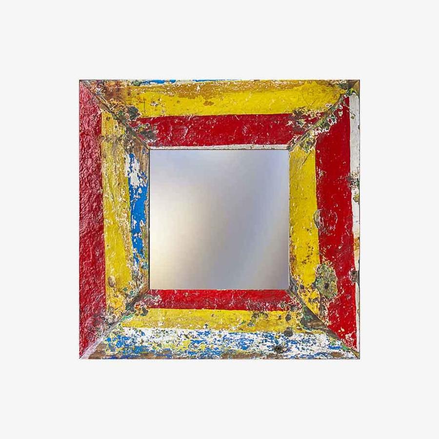 zerkalo svet moy zerkalce 60 ms10