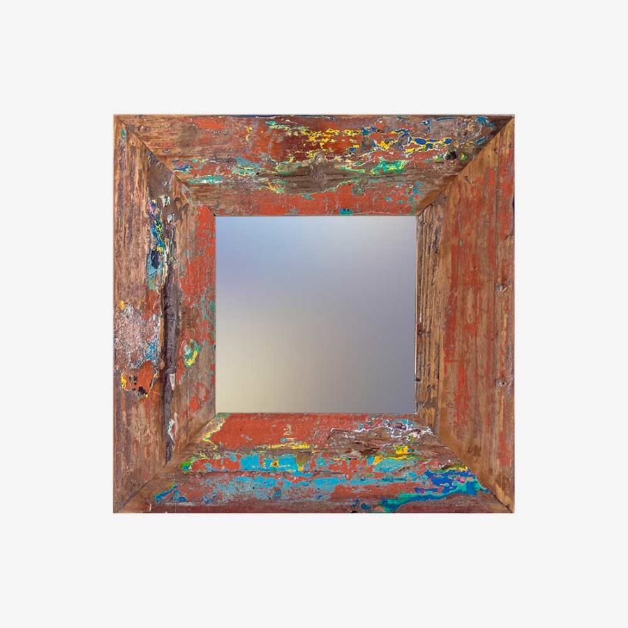 zerkalo svet moy zerkalce 60 ms800