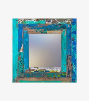 zerkalo svet moy zerkalce 60 ms801