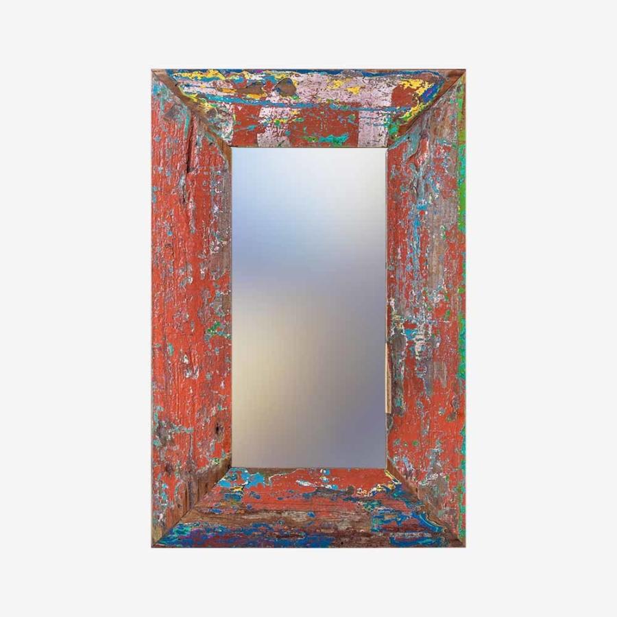 Зеркало Свет мой, зеркальце 90