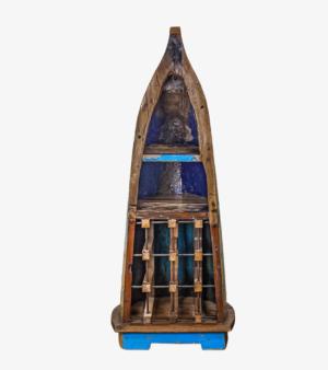 Shkaf Iz Lodki Sw 950 (2)