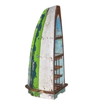 Винный шкаф малый Торрес 2