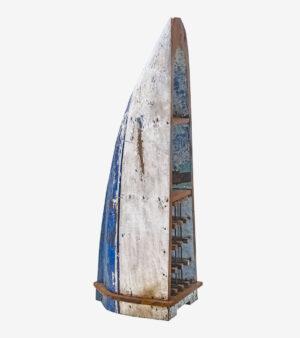 Винный шкаф средний Барбаросса