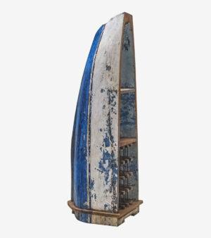 Винный шкаф средний Перхэм