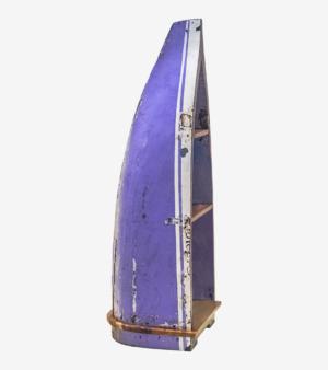 Sw176s2