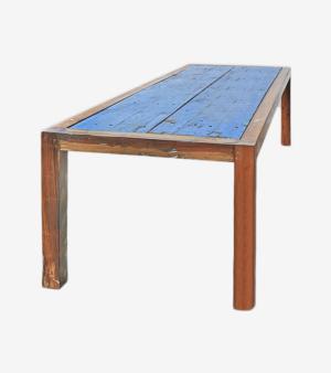 stol-iz-tika